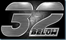 32below