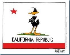 californiadaffy