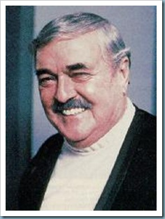 JamesDoohan