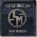 lucasmccain