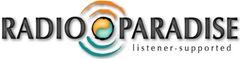 radioparadiselogo