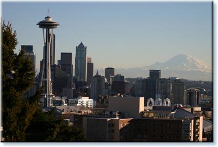 Seattle01