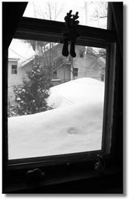 Winter02