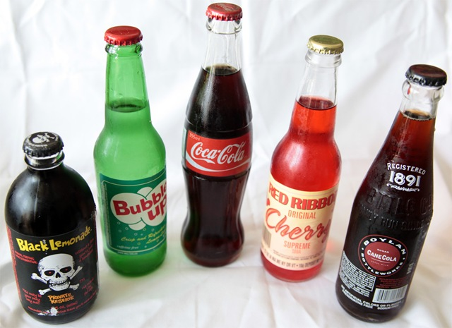 soda pops Organicsodapopscom introduces the healthiest organic soft drinks and the best  natural soft drinks on earth natural root beer, organic cola, natural cream soda.